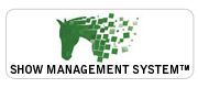 SHOW MANAGEMENT SYSTEM