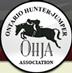 OHJA - Ontario Hunter Jumper Association